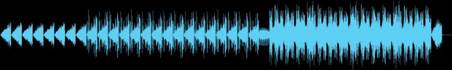 Choir Tech stock footage