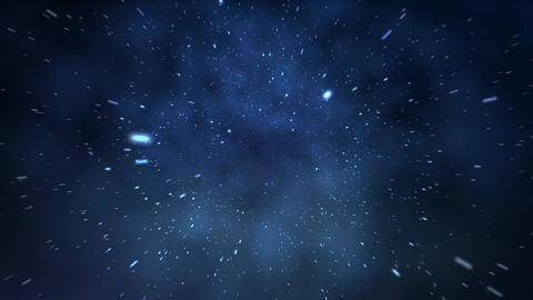 [alt video] Galaxy