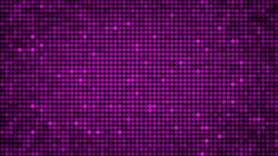Hive Dots Big Pink stock footage