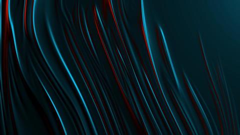 Silk Backgrounds 1