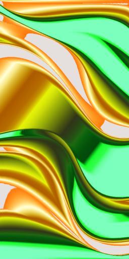 Illustration for banner design. .Metal vector Vector