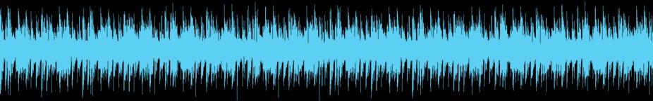 Positive Breakbeat Loop 02 Music