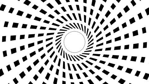 Abstract VJ loop GIF