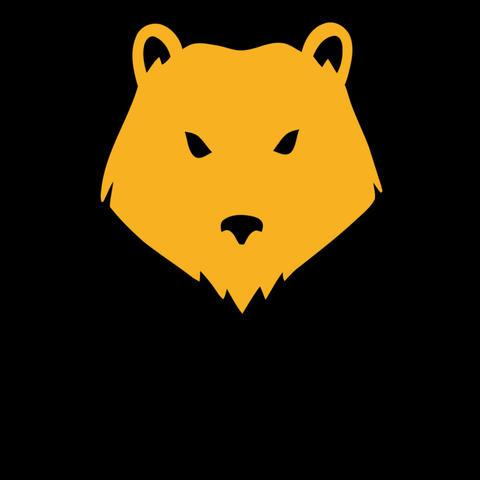 Animal 01 - SVG Animation For Web