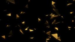 Triangle Animation