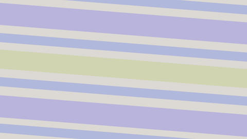 Colorful pastel GIF