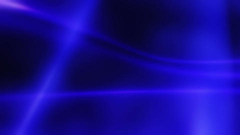 Abstract Motion Background - 11 Animation
