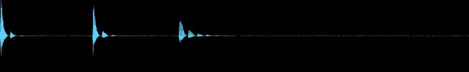 Humour Platformer Soundfx stock footage