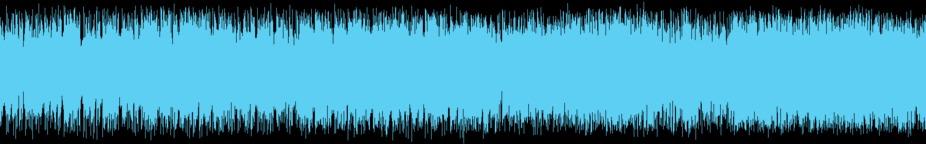 Motivational Rock 05 (positive energetic background loop) Music