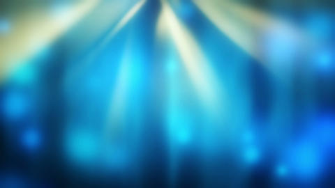 Abstract Motion Background - 101 Animation