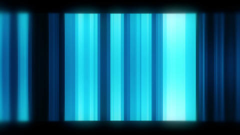 Abstract Motion Background - 104 Animation