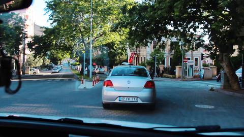 Car 3 Footage
