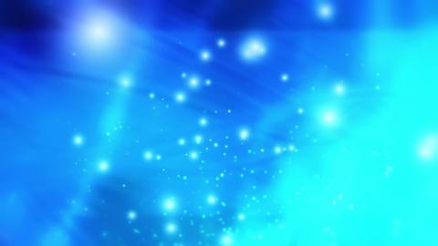 Pure Energy Motion Background - 27 Animation