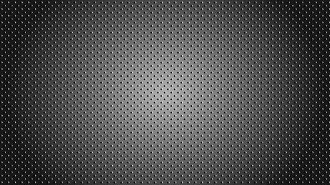 Futuristic Metallic Backgrounds 1