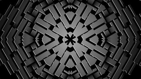Futuristic Background Loop GIF