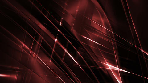 Corporate Video Background 001 Red GIF