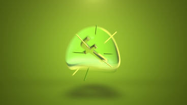 Enter Logo Plantilla de After Effects
