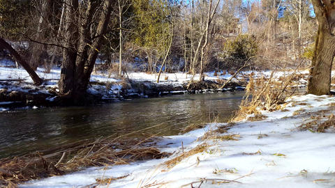Snowy River Collection 02