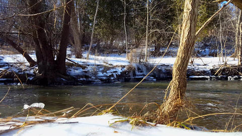 Snowy River Collection 03