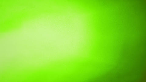 Abstract light green background with noise CG動画素材