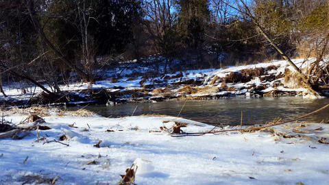 Snowy River Collection 02 0
