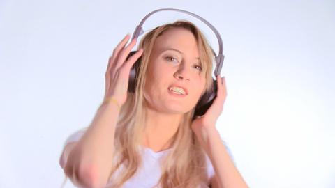 music Footage