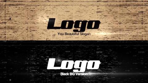 AE Grunge Logos 2020 0