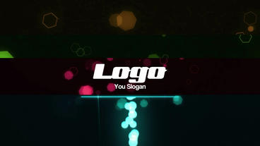 After Effects Bestsellers V5 Logos Slideshows Collection SALE