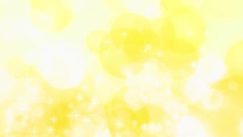 Circle-up--pastel-yellow Animation