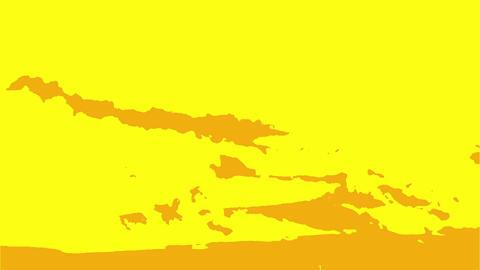 Ultra background05 Animation