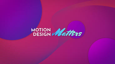 Dynamic Trendy Logo Reveal After Effects Template