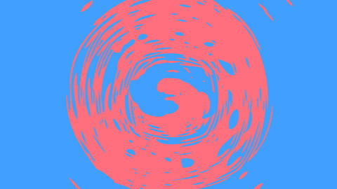 Liquid Transitions Pack 01 Motion Graphics Animation