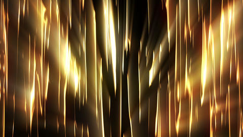 Golden Glowing Backgrounds 0