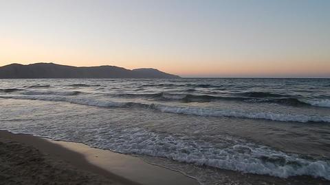 Crete Island In Greece 0