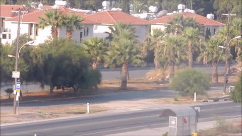 Cyprus Larnaca 2