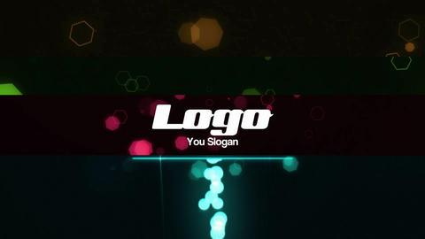 Logos Premiere 1