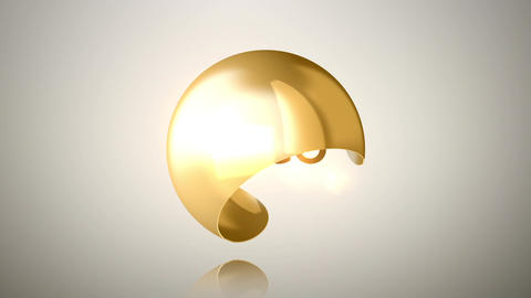 Logo Reveal 0