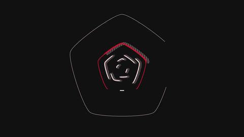 Logo AE Pack 2