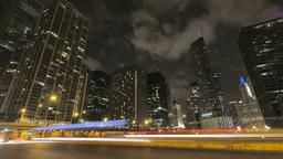 Chicago 4k