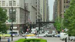 Chicago 4k 0