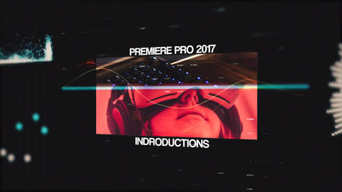 Premiere Digital Logos Best