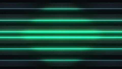 Vj Loop Background Animation