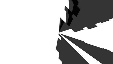 Video Luma Matte Transitions Pack Vol 15 265 Animation