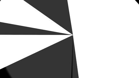 Video Luma Matte Transitions Pack Vol 15 335 Animation