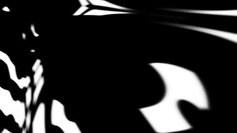 Video Luma Matte Transitions Pack Vol 15 310 Animation