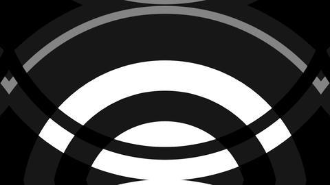 Video Luma Matte Transitions Pack Vol 15 374 Animation