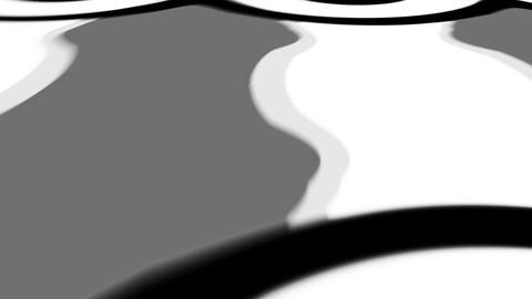 Video Luma Matte Transitions Pack Vol 15 422 Animation