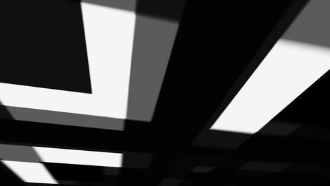Video Luma Matte Transitions Pack Vol 15 437 Animation
