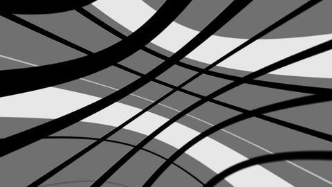 Video Luma Matte Transitions Pack Vol 15 483 Animation