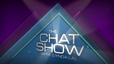 CHAT Show Promo for Broadcasting After Effects Template